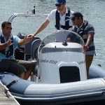 RYA-Powerboat-Instructor-Course