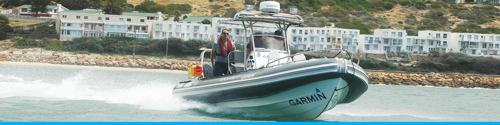 RYA-Advanced-Powerboat-Course