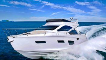 boat-06
